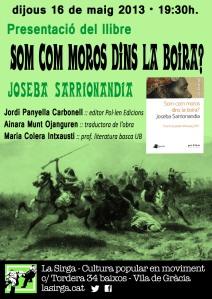 sarri5